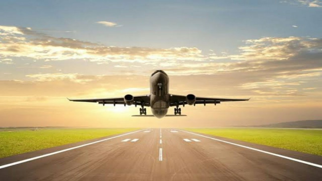 الكشف عن متطلبات دول العالم لاستقبال السعوديين بعد رفع قيود السفر