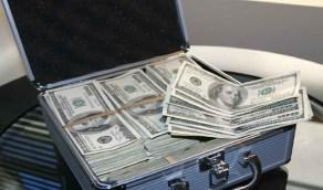 شاب يحقق أموالًا طائلة بسبب فيروس كورونا