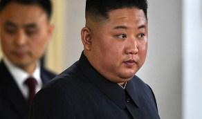 تسريبات مخابراتية تكشف تلقي زعيم كوريا الشمالية وعائلته لقاح كورونا