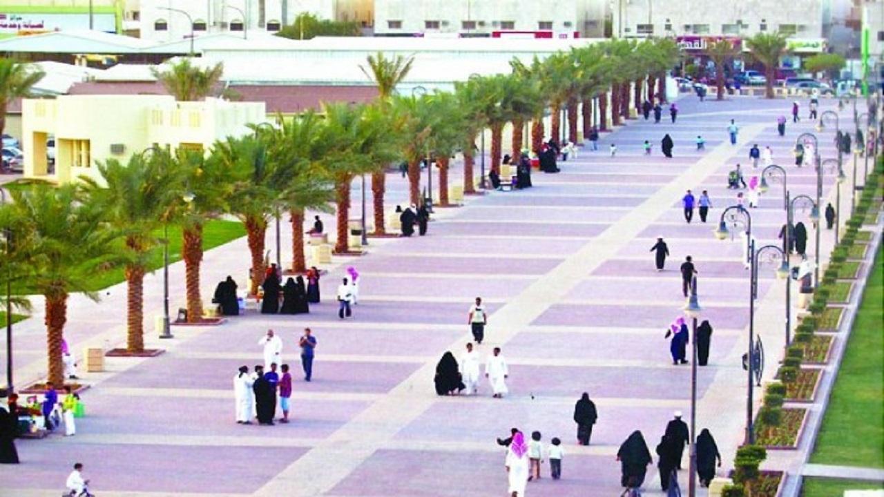 """دكتوران بجامعة الملك عبدالعزيز يسجلان براءة اختراع لتوليد الكهرباء من """" المشي """""""