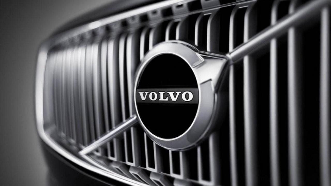 """"""" فولفو """" تتحول لإنتاج السيارات الكهربائية كلياً بعد 10 أعوام"""