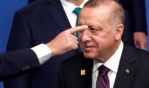 """""""الكونجرس"""" فرض العقوبات على تركيا إجباري بسبب منظومة S-400"""