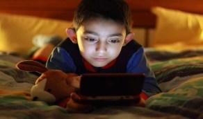 كيفية محاربة إدمان الأطفال للإنترنت