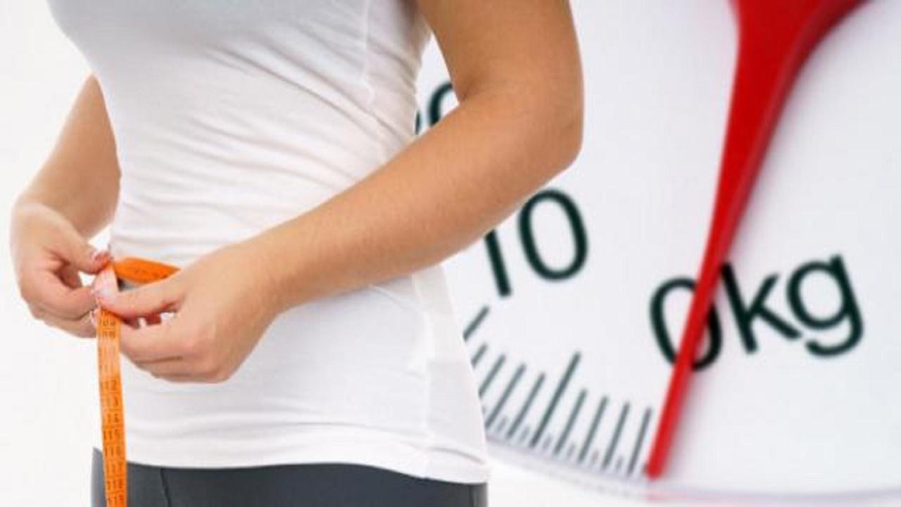 رجيم ياباني يعتمد على التنفس لخسارة الوزن
