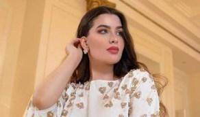 بالفيديو.. روان بن حسين: الهم والحزن والنكد سبب خسارتي للوزن