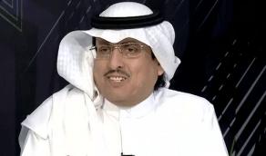 محمد الدويش يفتح النار على النصر بعد الهزيمة المؤلمة أمام أبها