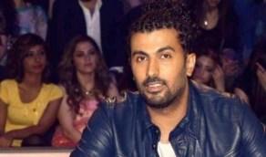 بالفيديو.. فوضى واشتباك بالأيدي بين المخرج المصري محمد سامي وطاقم مسلسله