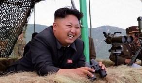 كوريا الشمالية تعدم مواطنًا رميًا بالرصاص لخرقه قواعد كورونا