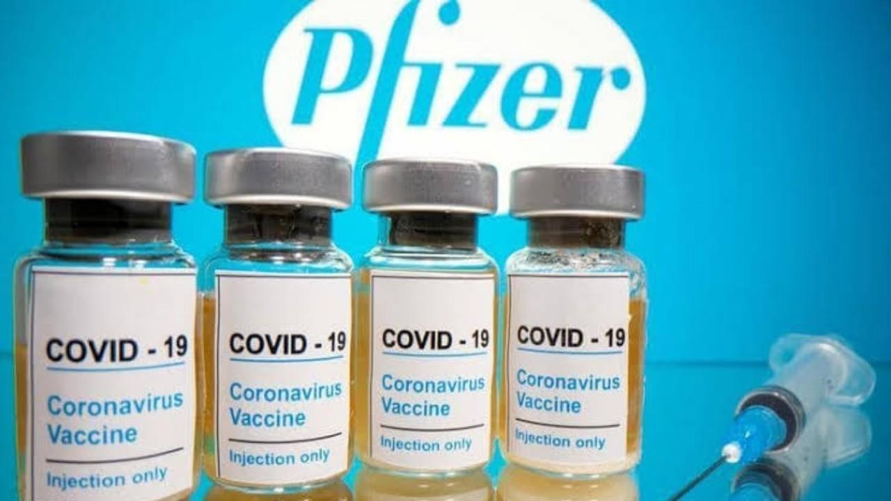 موقف المتعافين من كورونا من أخذ اللقاح