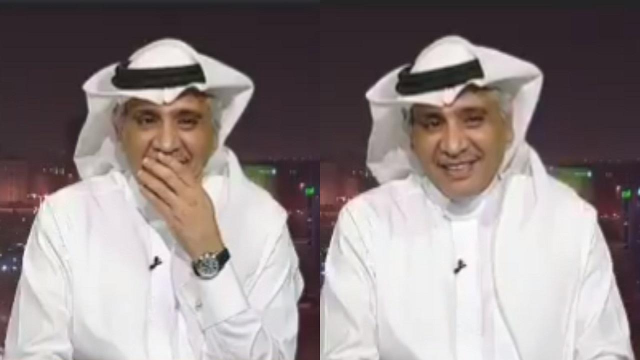 استشاري نفسي عن النصر: الضعيف يعلق أخطاؤه على شماعة العين والسحر