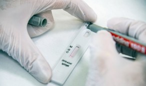 """طبيبة روسية تحدد الآثار الأولى للقاح """"كورونا"""""""