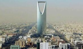 مفاجأة سارة لأهالي الرياض من الهيئة الملكية