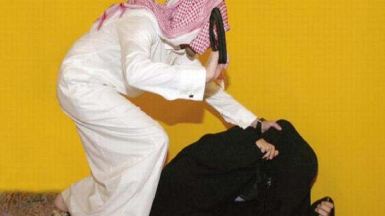 بالفيديو.. قانوني يوضح عقوبة ممارسة العنف الأسري وأنواعه