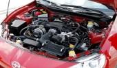 أسباب تأخر تشغيل محرك السيارة في درجات الحرارة المنخفضة