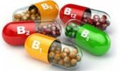 مختص يكشف عن دور الفيتامينات في تخفيف القلق والاكتئاب