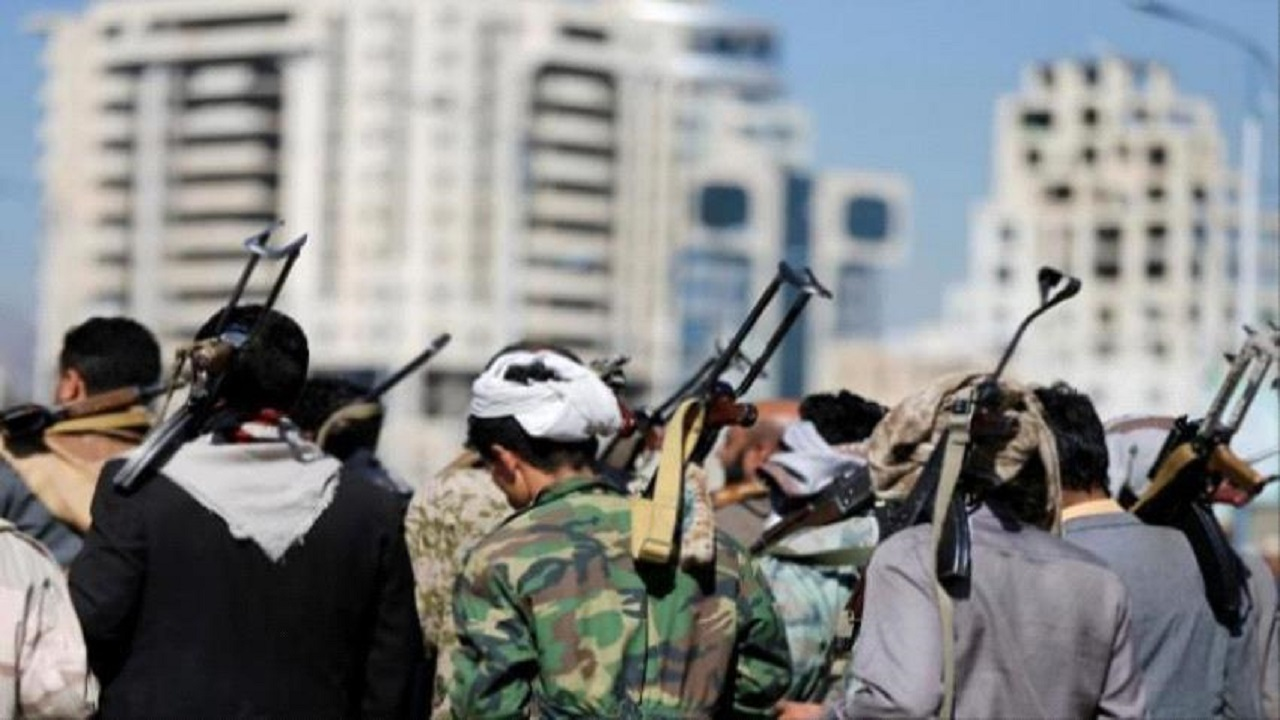 """""""سرقة وقتل تعذيب واغتصاب"""" لمواطني محافظة """"ذمار"""" في اليمن"""
