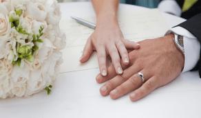 زواج التجربة يثير ضجة واسعة في مصر والأزهر يعلق