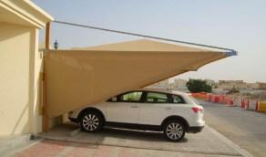3 نصائح هامة للحفاظ على السيارة حال ركنها مدة طويلة