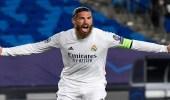 الكشف عن وجهة راموس بعد فشل مفاوضاته مع ريال مدريد
