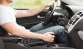 أسباب انتشار رائحة البنزين في السيارة