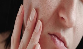 5 نصائح هامة للتخلص من مشكلة مسام البشرة الواسعة