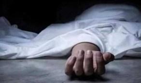 حديث ساخر ينتهي بمقتل عامل بطعنة في مسجد