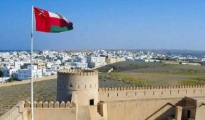 إغلاق المنافذ البرية في سلطنة عمان لمدة أسبوع قابلة للتمديد