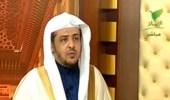 بالفيديو.. «المصلح» يوضح هل يعلم الميت بمن يزوره