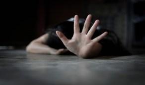 سكرتيرة تتهم برلمانيا باغتصابها بوحشية
