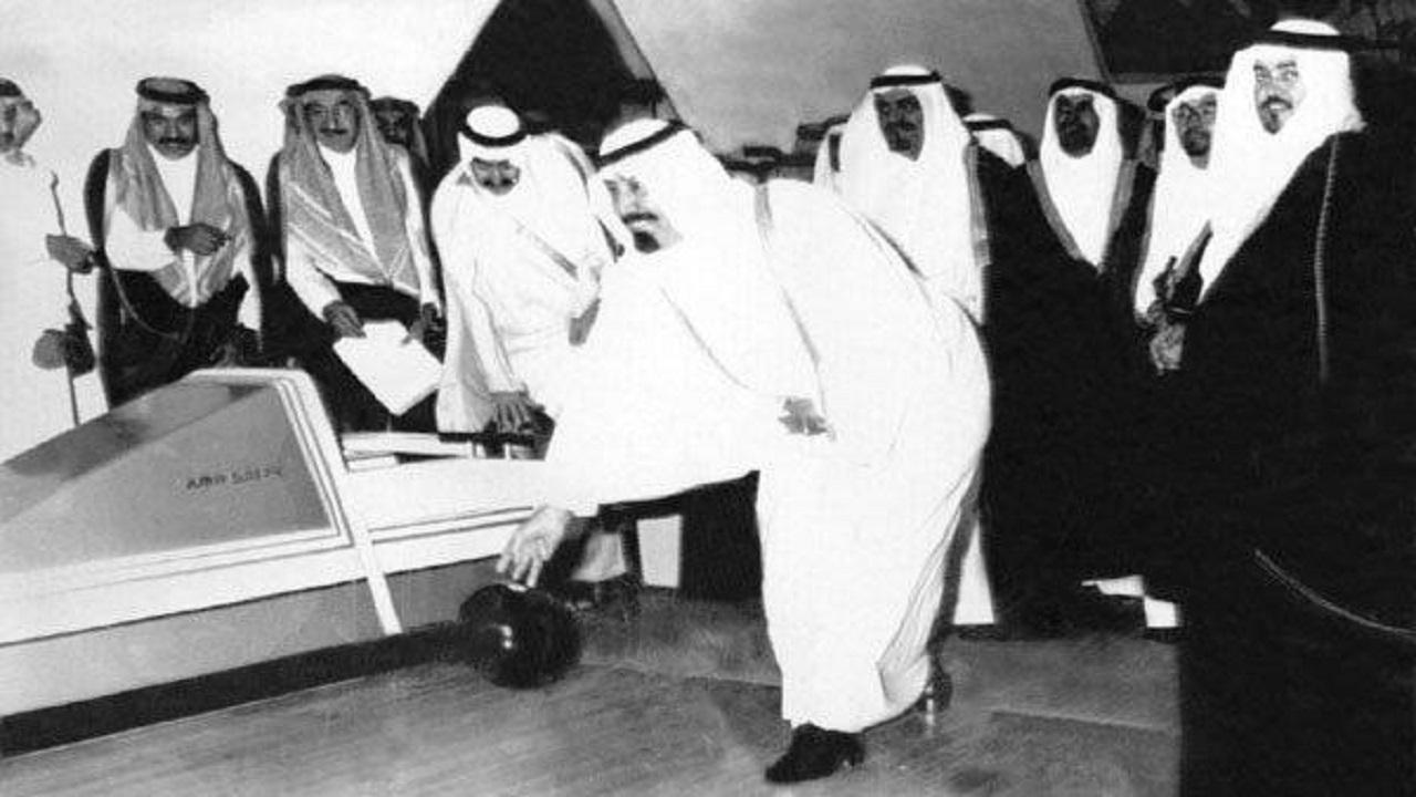 بالصور.. أشهر رياضات زعماء العالم المفضلة وهذا ماكان يفضله الملك عبدالله