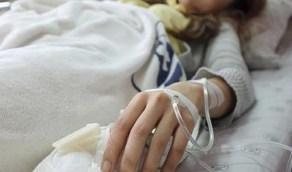 """وفاة مشهورة """" سناب شات """" بعد التنبؤ بموتها في الرياض"""