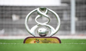 نتائج قرعة دوري أبطال آسيا 2021