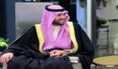 رد ناري من الأمير سطام على اقتراح إزالة السيف من علم المملكة