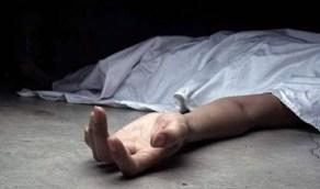 العثور على جثة رجل مقسومة نصفين بعد اختفائه