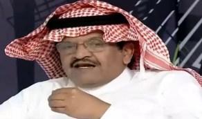 جستنيه: هل يضع توقيت مباراة الاتحاد حدا لنحس النصر!