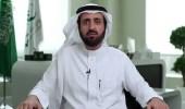 """بالفيديو.. وزير الصحة يوجه رسالة هامة للجميع بعنوان """"رجاء من القلب"""""""