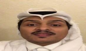 بالفيديو.. الصبحان يعلن توقعاته لمباراة السوبر بين الهلال والنصر