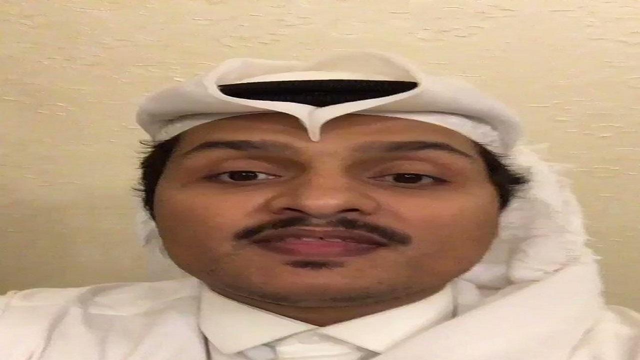بالفيديو.. الصبحان يعلن توقعاته لمباراة الهلال والفيصلي