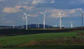 المملكة: نستهدف اعتماد إنتاج الكهرباء على الطاقة المتجددة بنسبة 50% بحلول 2030