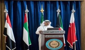 فريق تقييم الحوادث في اليمن يفند عدداً من الادعاءات الواردة من المنظمات العالمية