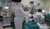 الفئات الأكثر تعرضًا للضرر من الإصابة بفيروس كورونا