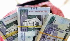 تفاصيل حبس أحد منسوبي وزارة الدفاع بتهمة اختلاس المال العام