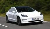 تيسلا تنوي طرح سيارة جديدة منخفضة التكاليف