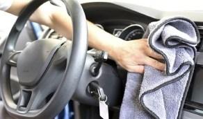 """دراسة تكشف كيفية انتقال """" كورونا """" داخل السيارة"""