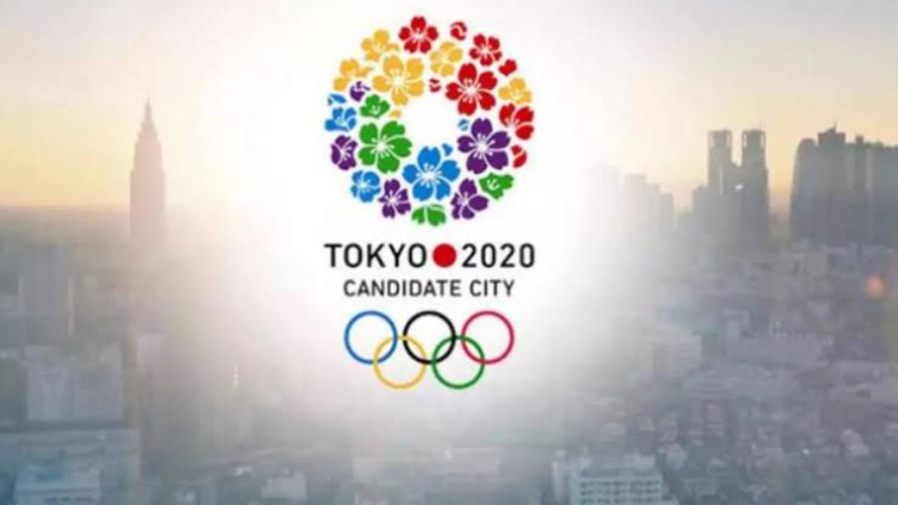 اليابان تقترب من إلغاء أولمبياد طوكيو