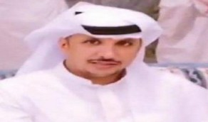 الموت يغيب معلم في جدة خلال إلقاء درس لطلابه على مدرستي