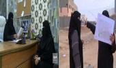 بالفيديو.. مواطنة تملك مكتب للتسويق العقاري وتحقق نجاح واسع