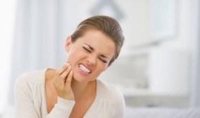 كيفية الوقاية من حساسية الأسنان