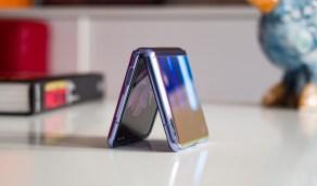 بالفيديو.. تسريب صور ومعلومات عن هاتف Galaxy Z Flip 3 الجديد
