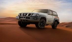 بالفيديو.. طرح سيارة Safari الجديدة بسعر رخيص